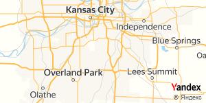 Direction for - Final Cut Kansas City,Missouri,US