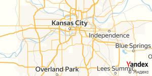 Direction for - R İstopher White  Associa Kansas City,Missouri,US