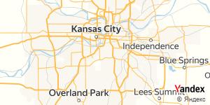 Direction for - Kansas City Aıds Research Kansas City,Missouri,US