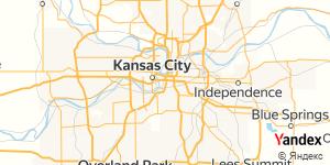 Direction for - Nick Triano Plumbing Kansas City,Missouri,US