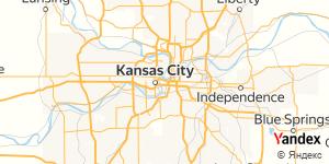 Direction for - Your Kc Dj Kansas City,Missouri,US