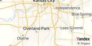 Direction for - 24 Hour Fitness Kansas City,Missouri,US