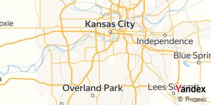 Direction for - Nolan Real Estate Mission,Kansas,US