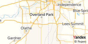 Direction for - R S Svc Overland Park,Kansas,US