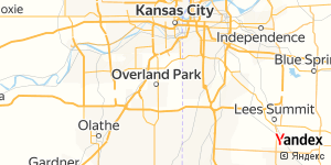 Direction for - Big Sky Wallcovering Llc Prairie Village,Kansas,US
