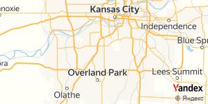 Direction for - 24 Hour Fitness Overland Park,Kansas,US