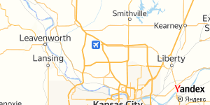 Direction for - Kansas City Sausage Kansas City,Missouri,US