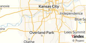 Direction for - Capstone Tax  Accounting Inc Merriam,Kansas,US