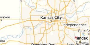 Direction for - Waffle House Incorporated Kansas City,Kansas,US