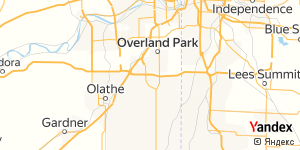 Direction for - Zoom Overland Park,Kansas,US