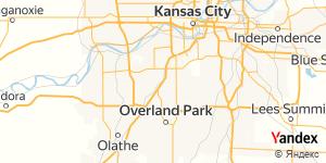 Direction for - Mr Wheel  Tire Overland Park,Kansas,US