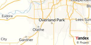 Direction for - Trilogy Sports  Fitness Olathe,Kansas,US