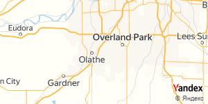 Direction for - 24 Hour Fitness Olathe,Kansas,US