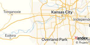 Direction for - Xpo Logistics Kansas City,Kansas,US