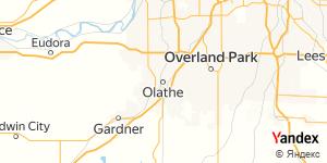 Direction for - Q Solutions Wellsville,Kansas,US