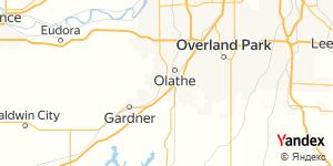 Direction for - Ambrose Packaging  Sales Inc Olathe,Kansas,US
