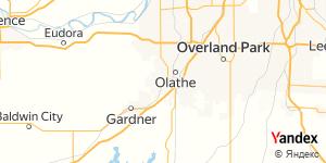 Direction for - Johnsoncounty Special Edition Olathe,Kansas,US