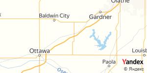 Direction for - Stewarts Recreational Vehicle  Collision Repair Wellsville,Kansas,US