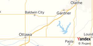 Direction for - Salon Solutions Inc Wellsville,Kansas,US