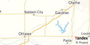 Direction for - Caseys General Store WELLSVILLE,Kansas,US