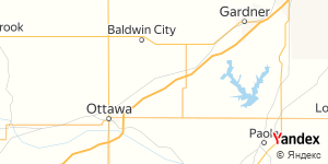 Direction for - Larrys Drywall Wellsville,Kansas,US