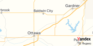 Direction for - Mb Mowing Wellsville,Kansas,US