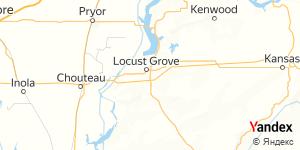 Direction for - Marshalls Auto Sales Locust Grove,Oklahoma,US