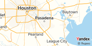 Direction for - Xsalonte Hair Salon Pasadena,Texas,US