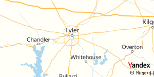Direction for - You Eat Free Tyler,Texas,US