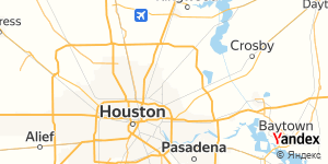 Direction for - Lighthouse Missionary Bapt Houston,Texas,US