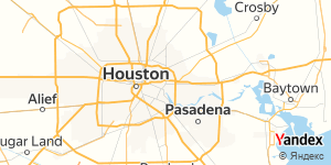Direction for - Gmi Mann Warehouse Houston,Texas,US
