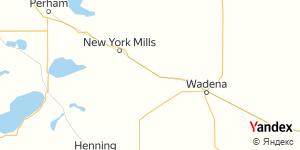 Direction for - Darins Atv Small Engine Repair New York Mills,Minnesota,US