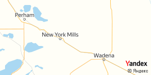 Direction for - David, Curtis New York Mills,Minnesota,US