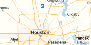 Direction for - Hp 22 HOUSTON,Texas,US