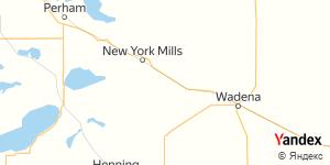 Direction for - Dnd Farm New York Mills,Minnesota,US