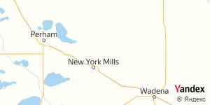 Direction for - Graham Refrigeration Inc New York Mills,Minnesota,US