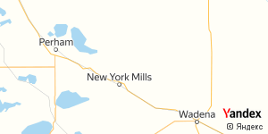 Direction for - Jay Davis Trucking New York Mills,Minnesota,US