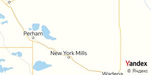 Direction for - Norman Koehler Farm New York Mills,Minnesota,US