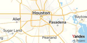 Direction for - Little Kim Son Houston,Texas,US