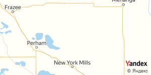 Direction for - Jim Hofland Shop New York Mills,Minnesota,US