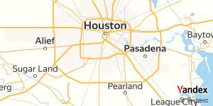 Direction for - J R G Landscaping Houston,Texas,US