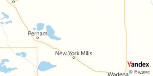 Direction for - Koehler Dairy New York Mills,Minnesota,US