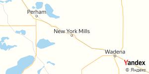Direction for - Monahans Marine New York Mills,Minnesota,US