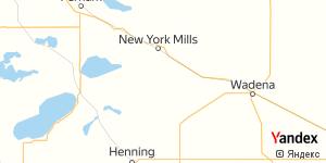 Direction for - Raymond Cichy  Sons Well Co New York Mills,Minnesota,US