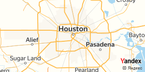 Direction for - Zeros Sandwich Shop Houston,Texas,US