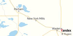 Direction for - Glacier Garlock Bearings New York Mills,Minnesota,US