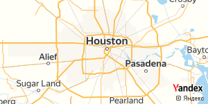 Direction for - Us Government Eeoc Houston,Texas,US