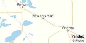 Direction for - Richard Lausten Constr Inc New York Mills,Minnesota,US