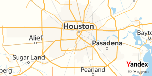 Direction for - Bates  Coleman Pc Atty At Law Houston,Texas,US