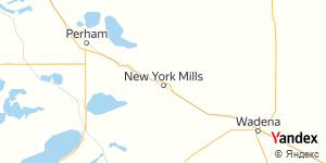 Direction for - Gibbs  10 Sales Inc New York Mills,Minnesota,US